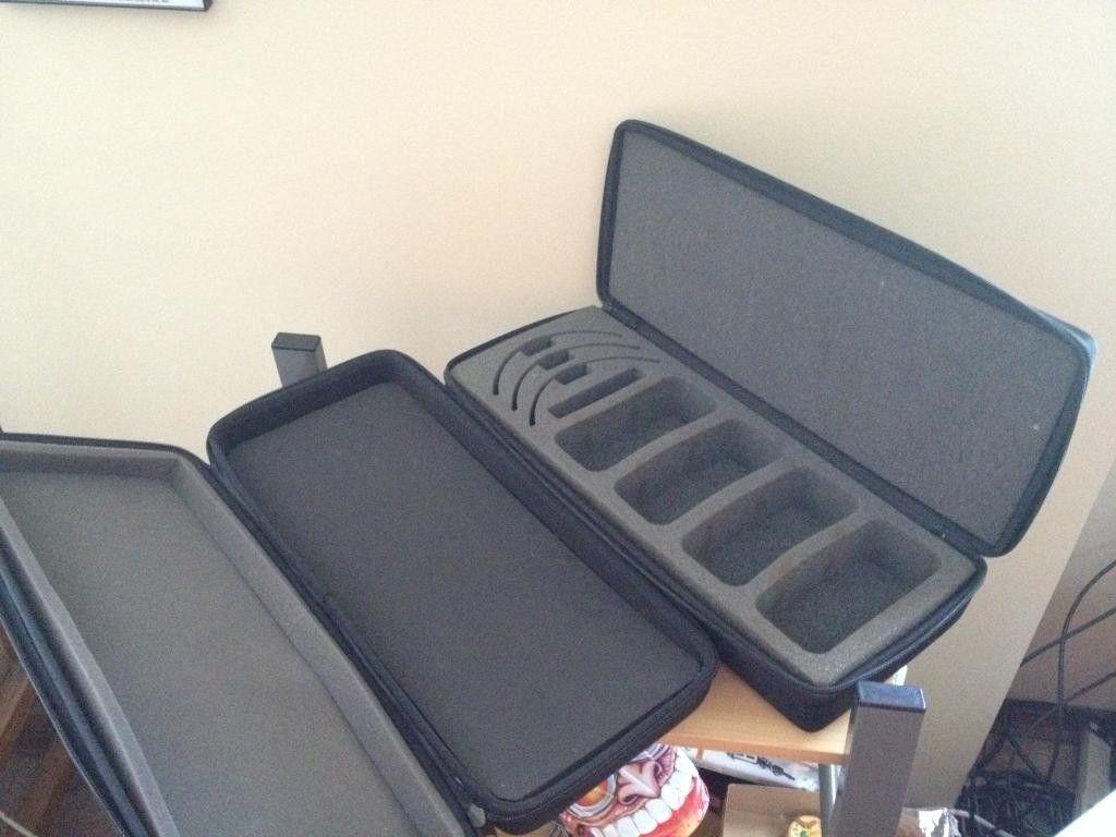 Rep ~6-pair Case, Vintage 4 Pair+parts Case, Vintage M Frame, Zero, Blade Cases. - 4DE3600C-19EE-49E3-BDF9-F669BA66E0A4_zpspvni4tqo.jpg