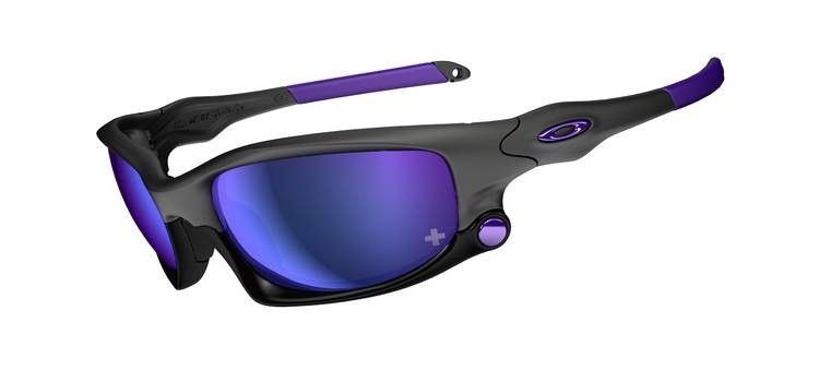 Oakley Birthday To Me - 4de6ad18e9f56.jpg
