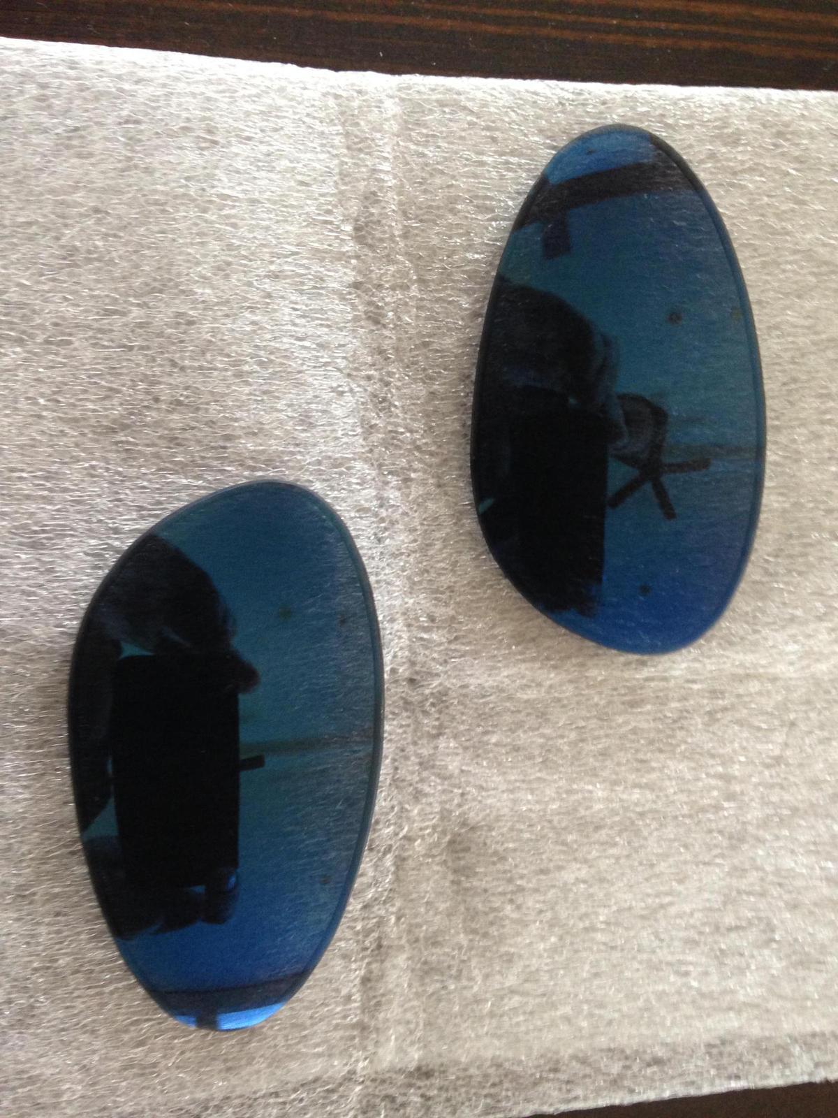 Penny Titanium w/ VR28 and Ice Iridium + bonus $350 - 4djPpPY.jpg