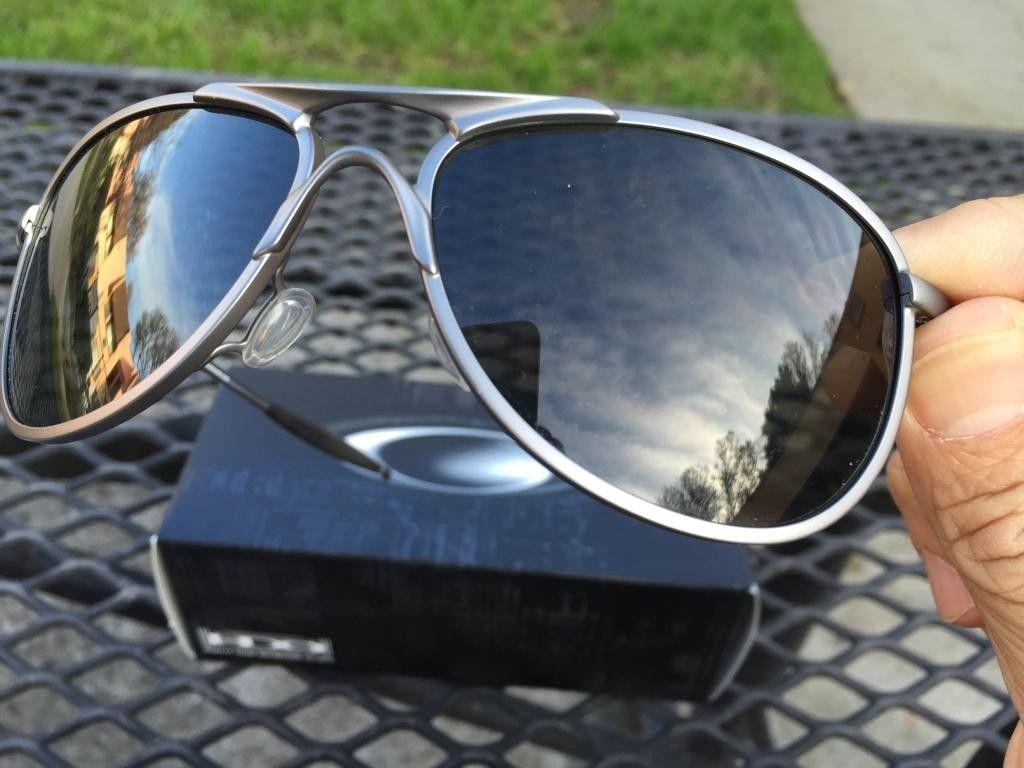Oakley Crosshair & Fuel Cell - 4E0C7E54-C505-4002-A592-5BFA21906CAB_zpsoznpmpjz.jpg