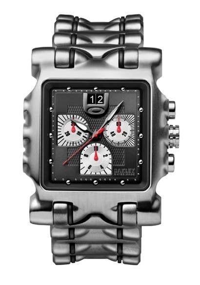 Purchasing A Minute Machine Real Soon..... - 4e497ae0ce04f.jpg