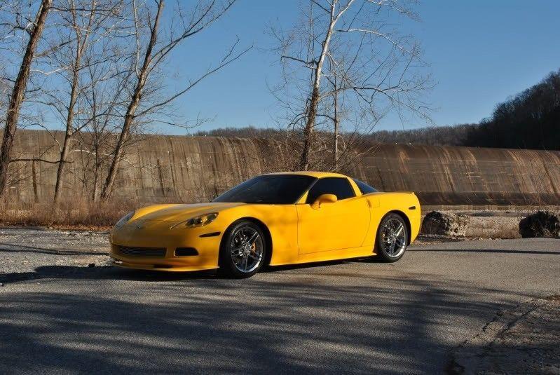 Corvette Road Trip.. - 4e677053.jpg