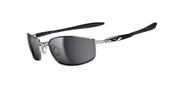 Oakley Forum Awards Part 4d: Best Current Active Frame (THE FINAL SHOWDOWN) - 4eb9724fbf825.jpg