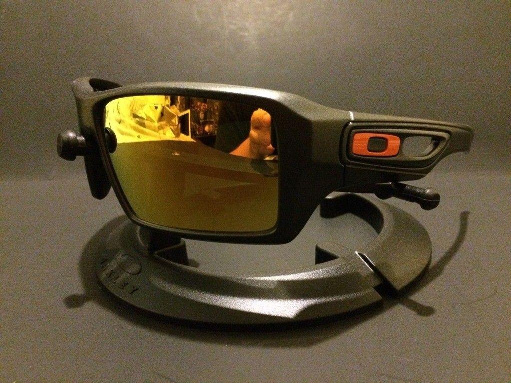 2 Custom Eyepath 2's $80 each shipped in US - 4ED4D30D-07ED-4FFD-897A-EB39563FAE47_zpsdgqxa8pt.jpg