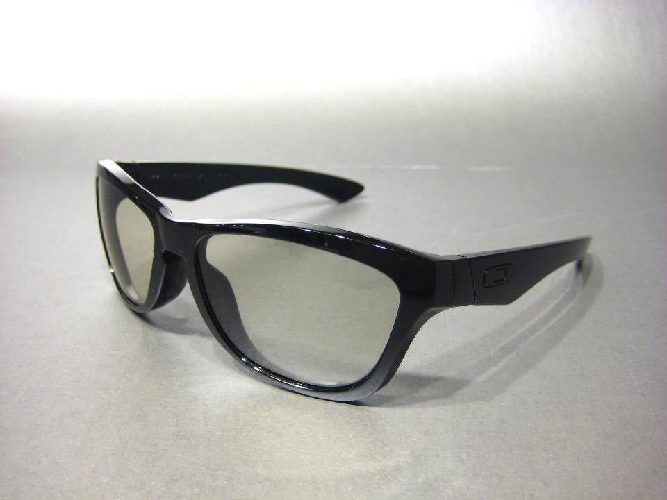 Oakley 3D - 4edane3u.jpg