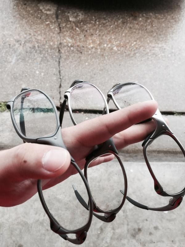 7ddf46eb4ebd4 Prescription lenses for a Juliet  -  4EEA75EF-6D0D-427B-8A09-CDCD19EDB57E zpsptdwg5dq