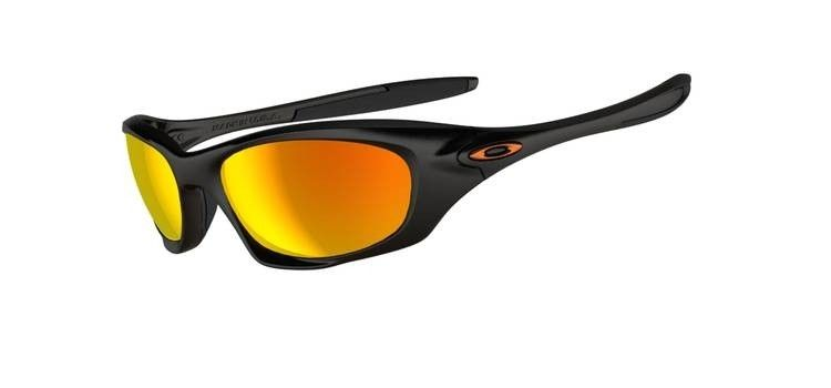 Oakley Forum Awards Part 4d: Best Current Active Frame (THE FINAL SHOWDOWN) - 4f035e56497dc.jpg