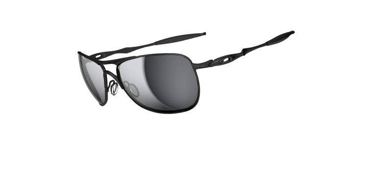 Oakley Forum Awards Part 4d: Best Current Active Frame (THE FINAL SHOWDOWN) - 4f04971ccebed.jpg