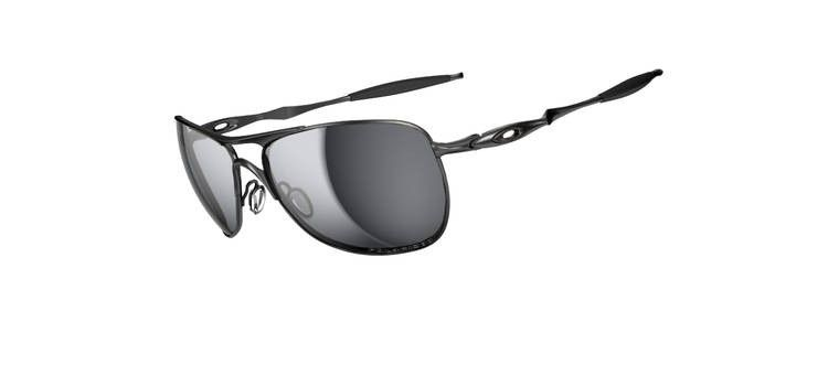 Which Crosshair '12 colorway to get? - 4f0b185aa1343.jpg