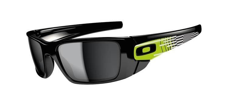 The Results Are In! 2011 Oakley Forum Awards Results! - 4f42a1bb28ba8.jpg
