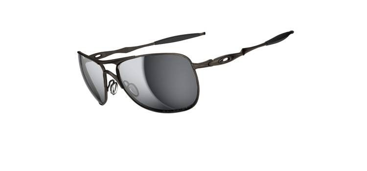 Which Crosshair '12 colorway to get? - 4f5e3b9646ea8.jpg