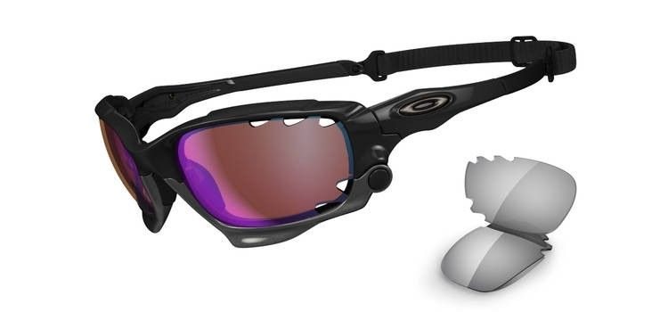 Oakley Racing Jacket Sunglasses  new racing jacket to replace jawbone (now on website, pics inside!)