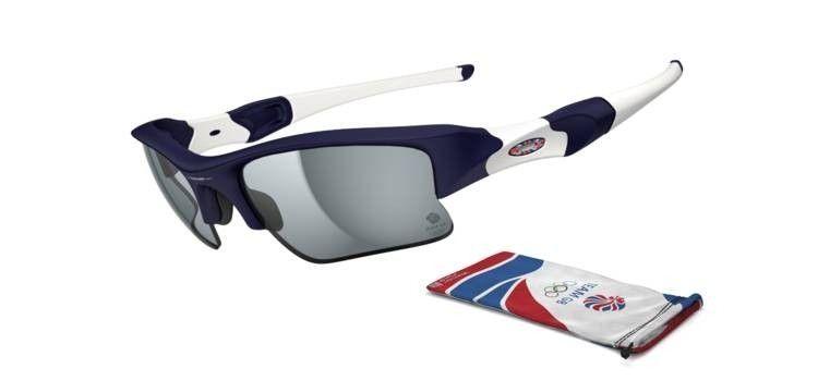 Poll - Best Oakley 'Jacket' Release of 2012 - 4f610a9d35e91.jpg