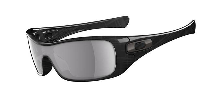 Oakley Forum Awards Part 4e: Best Current Lifestyle Frame (THE FINAL SHOWDOWN) - 4f7391cbc6a33.jpg