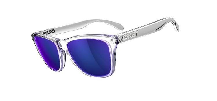 The Results Are In! 2011 Oakley Forum Awards Results! - 4f74fc67ca342.jpg