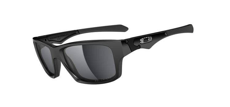 Oakley.com Update... - 4fa1a12d5f07e.jpg