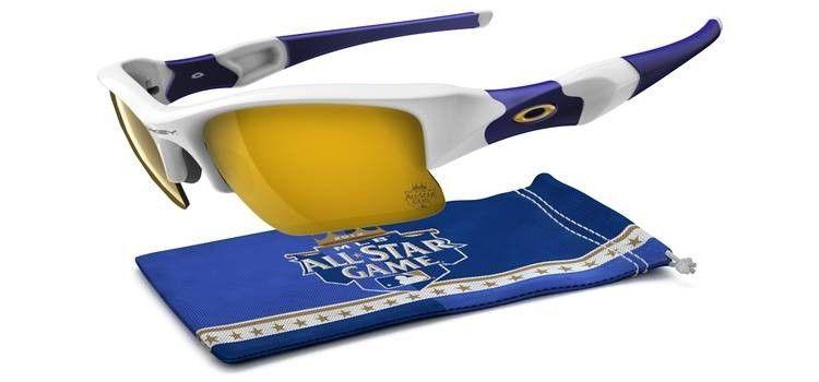 Poll - Best Oakley 'Jacket' Release of 2012 - 4fe0c2b282788.jpg