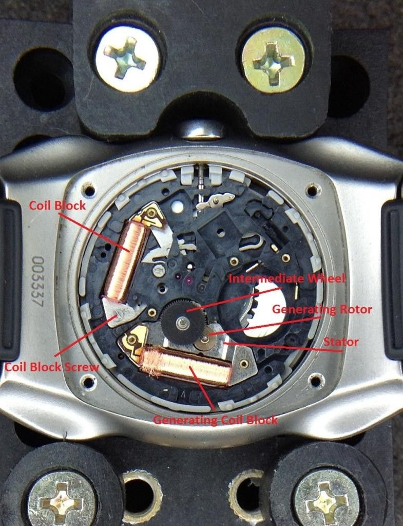 How To Repair Your Timebomb - 4IntermediateWheel-GeneratingRotor-Stator-Coils_zpsbbb6c96b.jpg