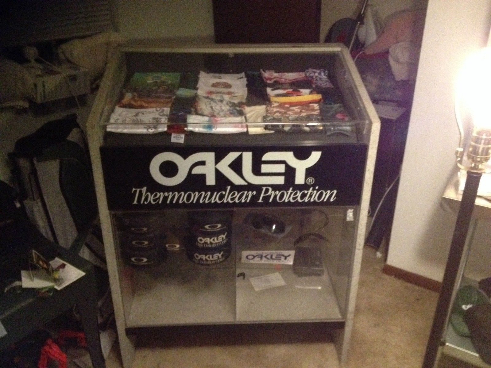 Found This Old Case - 4krx.jpg