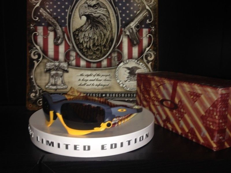 New Thread For Special Editions And A Few Rare And Custom Pieces - 4rfo.jpg