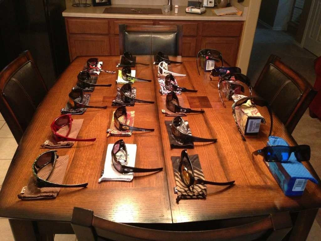 My Collection....again - 4u2abu9y.jpg