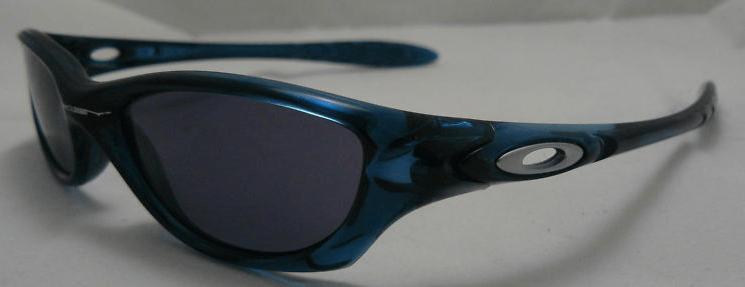 Confirmation: Fives Dark Crystal Blue/Black Iridium? - 4vo2kjud.png