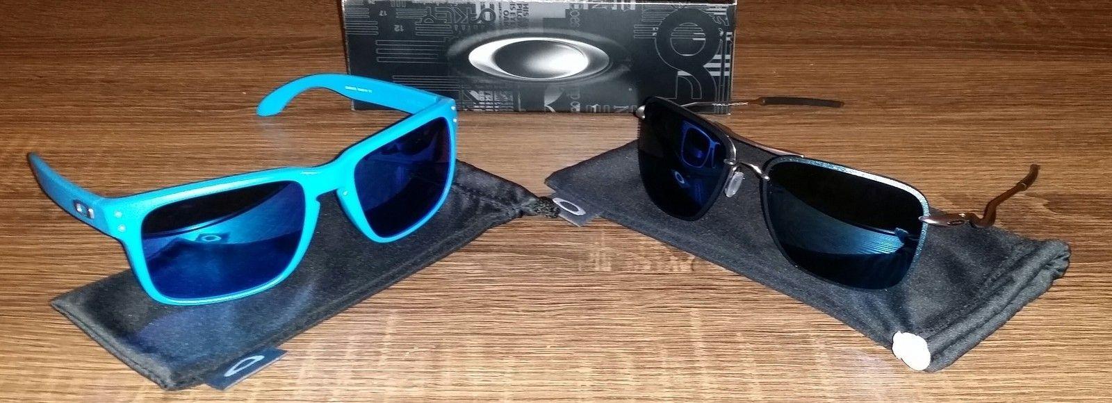 I like blue now... - 4WmE0YC.jpg