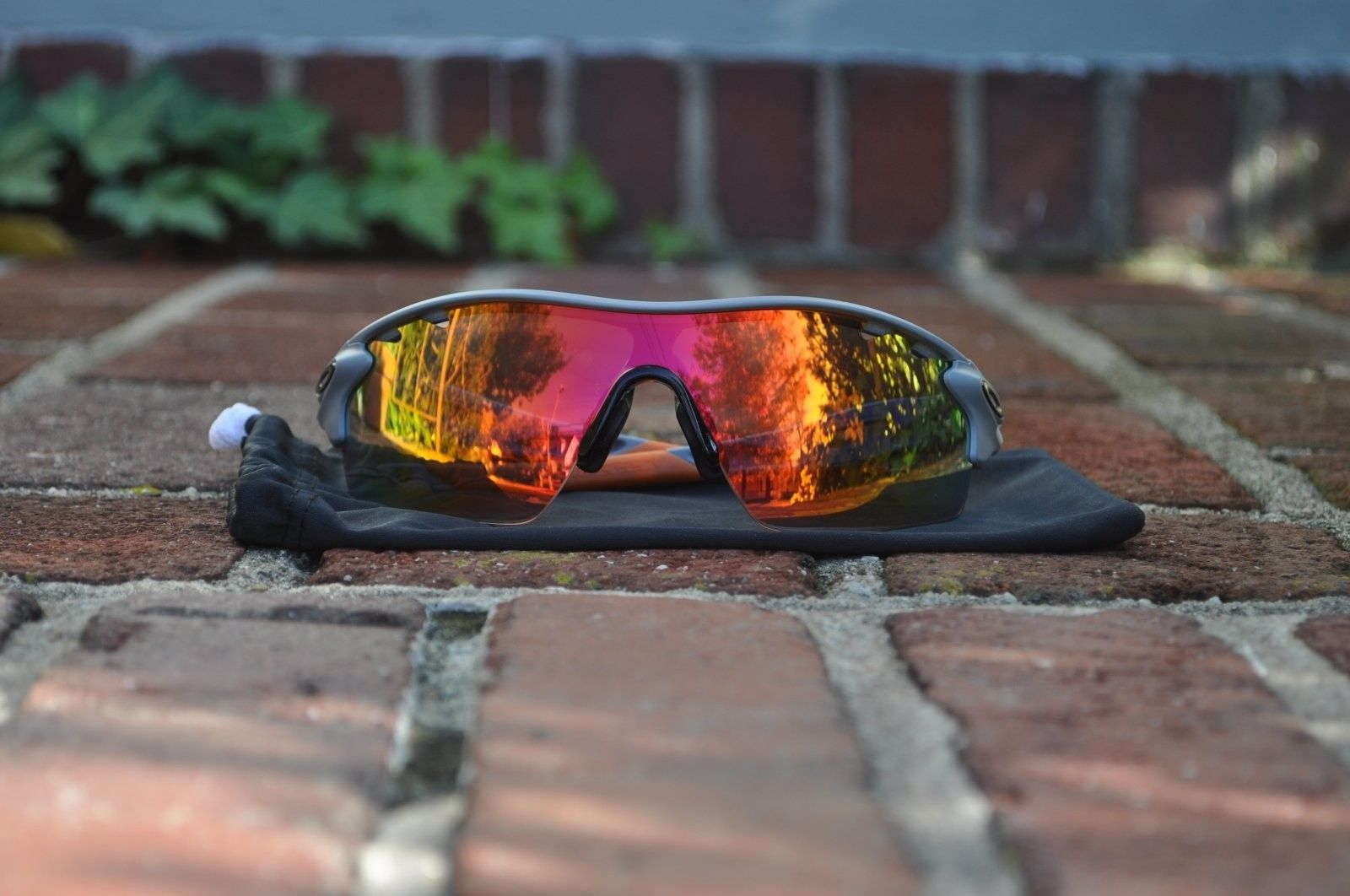 Oakley Olympic Radarlocks and more Purchases 2014 - 5.JPG