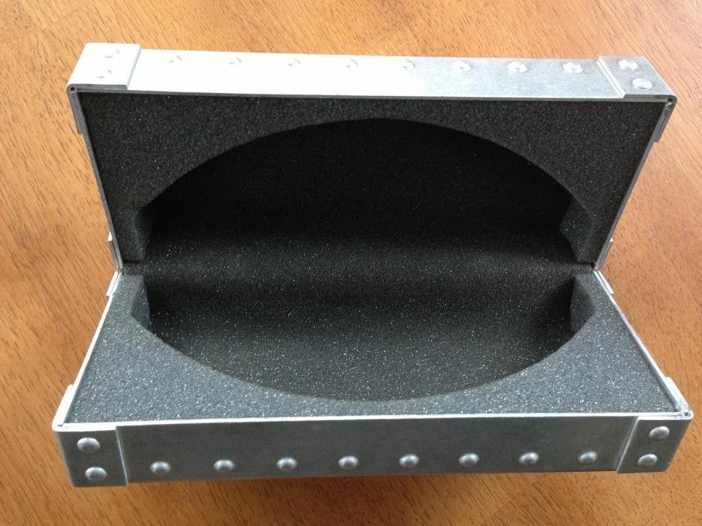 New X-Metal Vault - 5000cbb4-5275-44c4-84c7-ea5a4eec356e_zpsefbcae2f.jpg