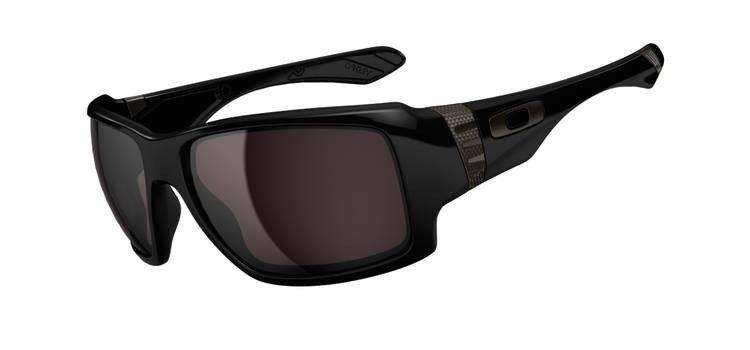 Oakley Sunglasses Big Head