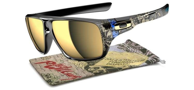 Poll - Best Oakley Miscellaneous Release Of 2012 - 5016ff024428d.jpg