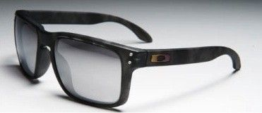 The Final - Best Oakley Release Of 2012 - 50179317.jpg