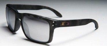 Semi-Final One - Best Oakley Release Of 2012 - 50179317.jpg