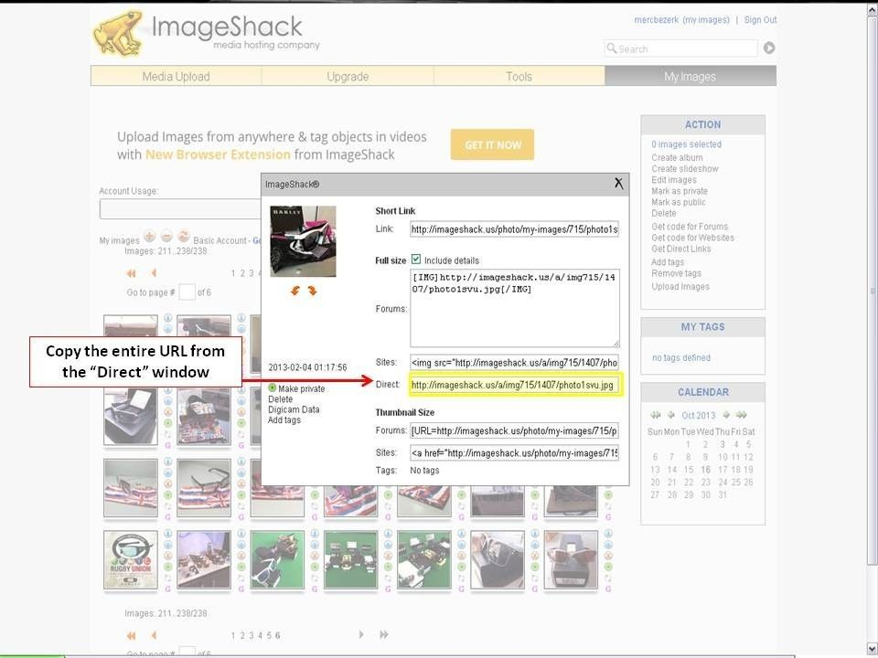How To Upload Photos? - 503f.jpg
