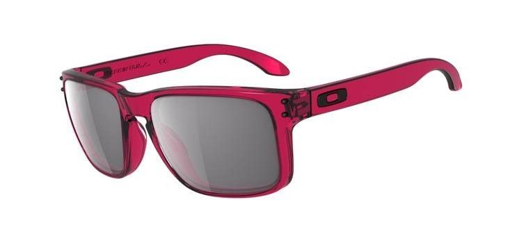 Poll - Best Oakley Holbrook Release Of 2012 - 503fdcc38d353.jpg