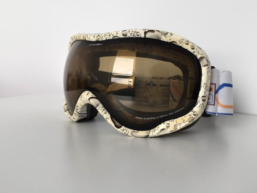 Are these goggles original? - 5044478969.jpg