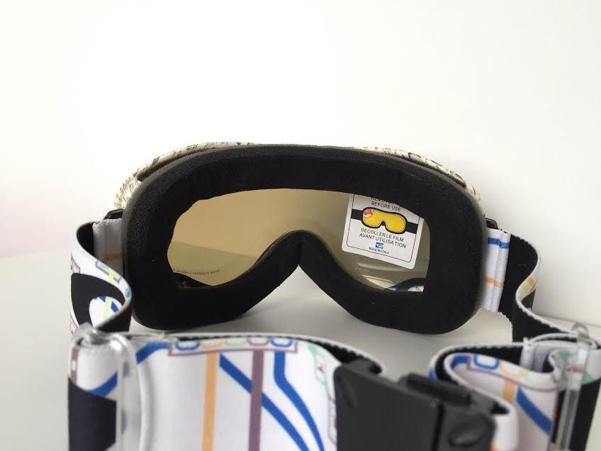 Are these goggles original? - 5044478969_2.jpg