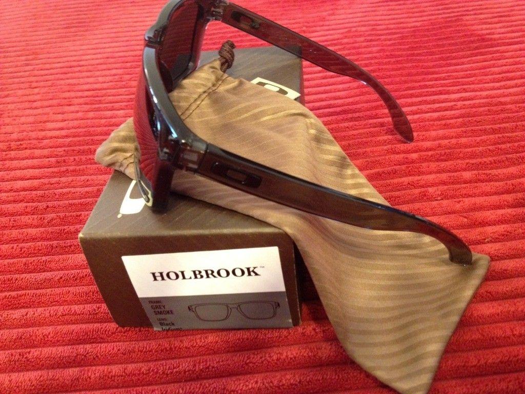 FS/FT Holbrook Smoke Grey/black Iridium - 505256F6.jpg