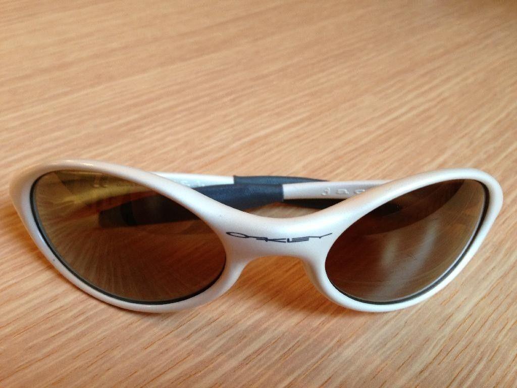 New Eye Jacket Purchases - 5067F953-C4BA-4DBE-81B1-0289E33360E6_zpshxxpbrpw.jpg