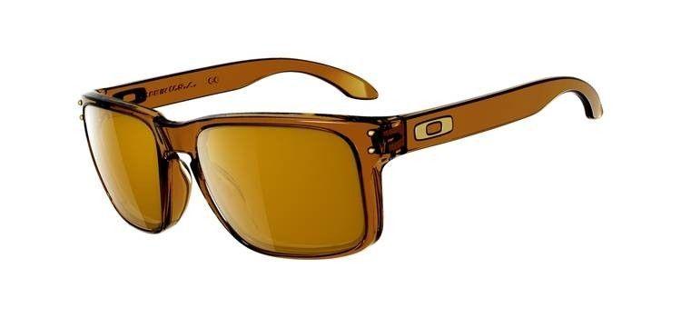Poll - Best Oakley Holbrook Release Of 2012 - 5069c651461b7.jpg