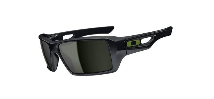 Poll - Best Oakley Eyepatch 2 Release Of 2012 - 507da6ad86ead.jpg