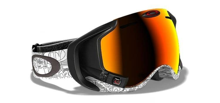 Poll - Best Oakley Miscellaneous Release Of 2012 - 50a3ecc13ef07.jpg