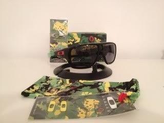 Oakley Collection - 50ab6f6f.jpg