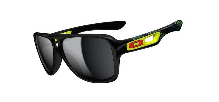 Oakley Fathom Collection - 5106c95d3f170.jpg