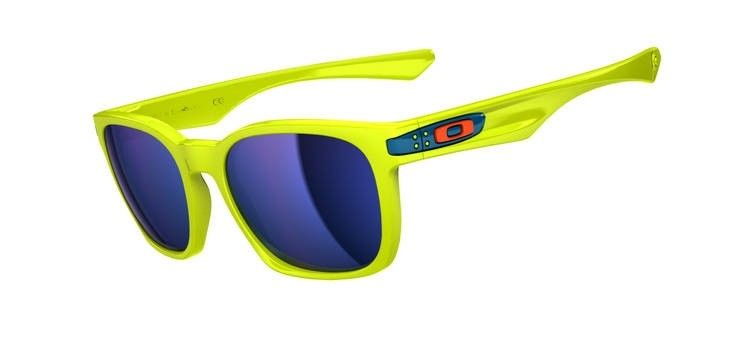 Oakley Fathom Collection - 5106ee44d02cf.jpg