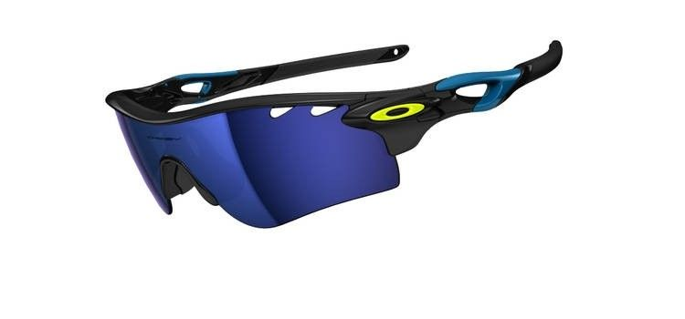 Oakley Fathom Collection - 510963832683c.jpg