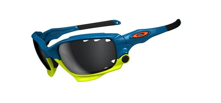 Oakley Fathom Collection - 510967326fcc0.jpg