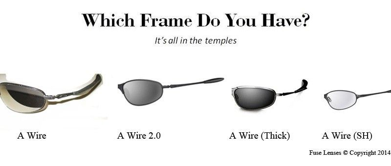 A Wire vs. A-Wire 2.0 - How to Tell the Difference? - 51337_6354430135396068181.jpg