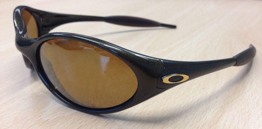 Eye Jacket Gen 1 Black Gold / Gold iridium - 513BBC2C-74C3-4341-8D07-CF28644D2110_zpshwxnmfo9.jpg