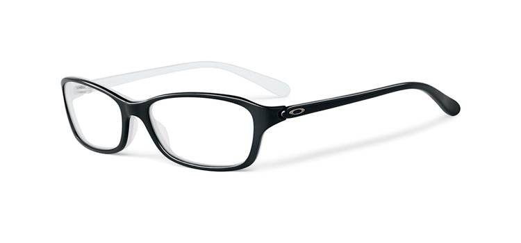 Looking To Buy Persuasive Prescription Glasses - 5140fd7e3cc09.jpg